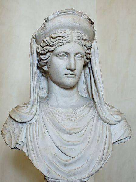 Demeter01