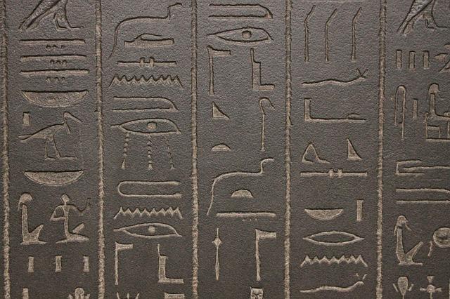 Texto das Piramides02