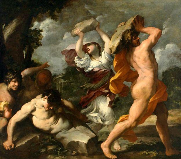 mitologia-deucaliao-pirra
