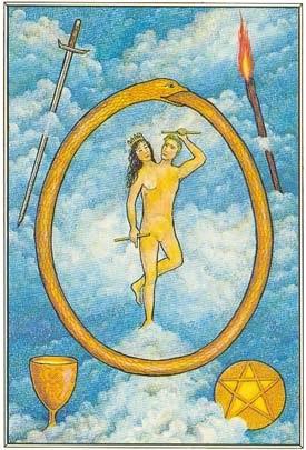 astrologia-astrocentro_103