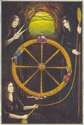 astrologia-astrocentro_94