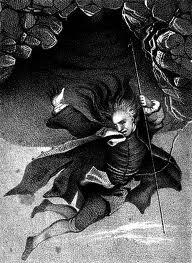 Resenha de Niels Klim's Underground Travels (O Mito da Terra Oca – Parte 02)