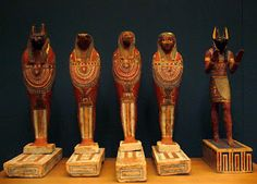 Deuses_egipcios