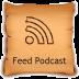 Feed do Podcast
