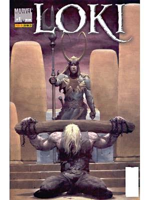 Loki-revista