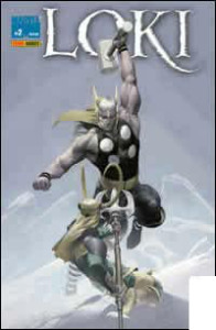 Loki-revista2