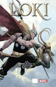 Loki-revista3