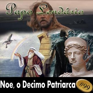 Papo Lendario 99
