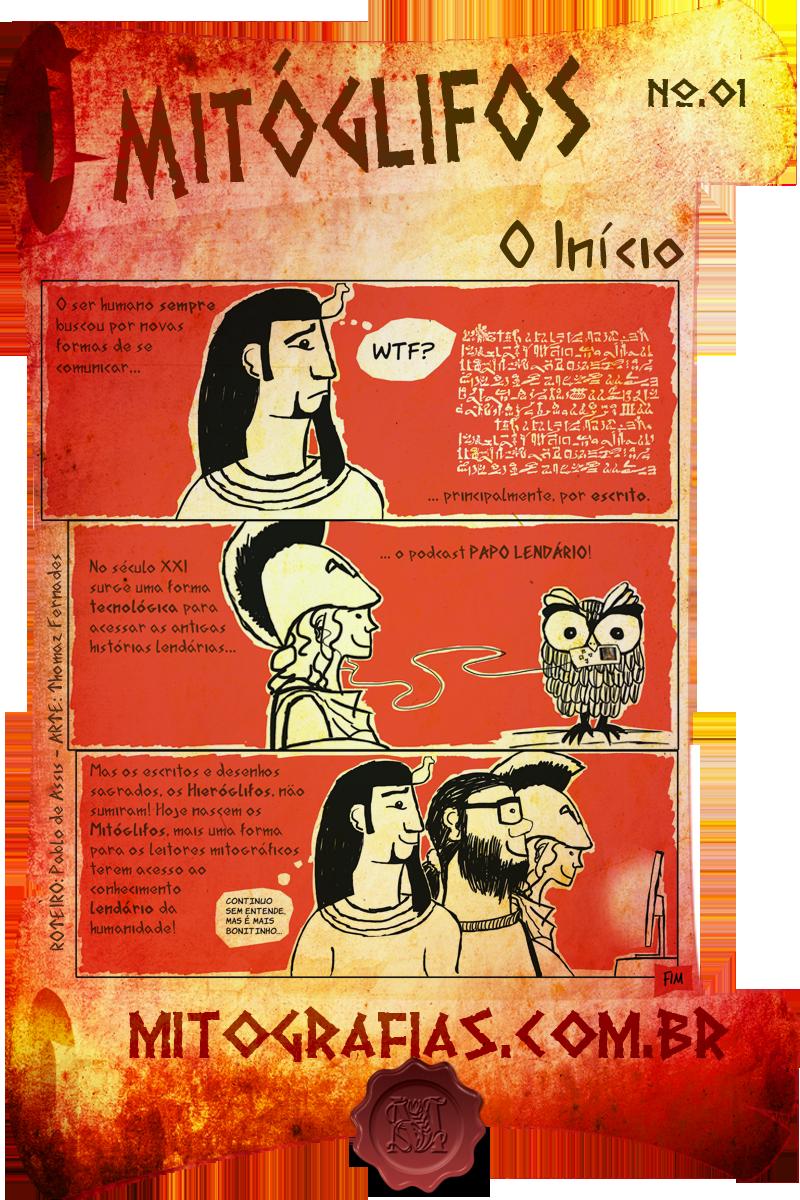 Mitoglifos_001