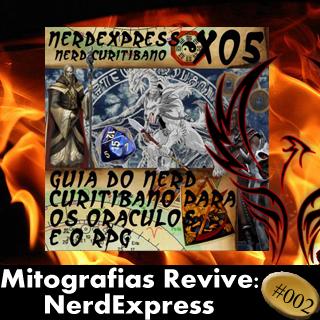 NerdExpress 002