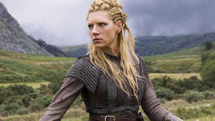 katheryn-winnick-vikings-lagertha-season-3-history