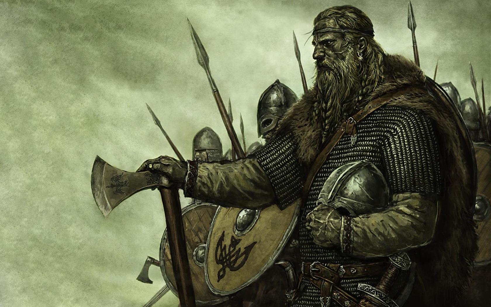 viking4