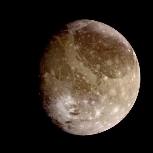 Sobre o Céu — Entre o Mito e a Ciência: Plutão