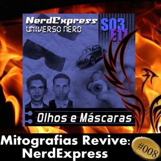 NerdExpress 008