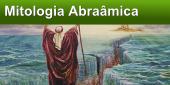 Mitologia Abraamica