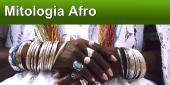 Mitologia Afro