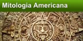 Mitologia Americana