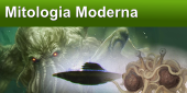 Mitologia Moderna