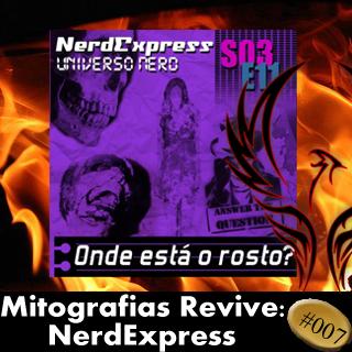 NerdExpress 007