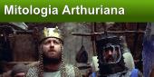 Mitologia Arthuriana