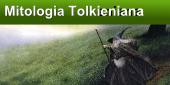 Mitologia Tolkieniana