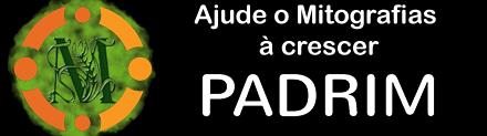 Padrim_Logo01