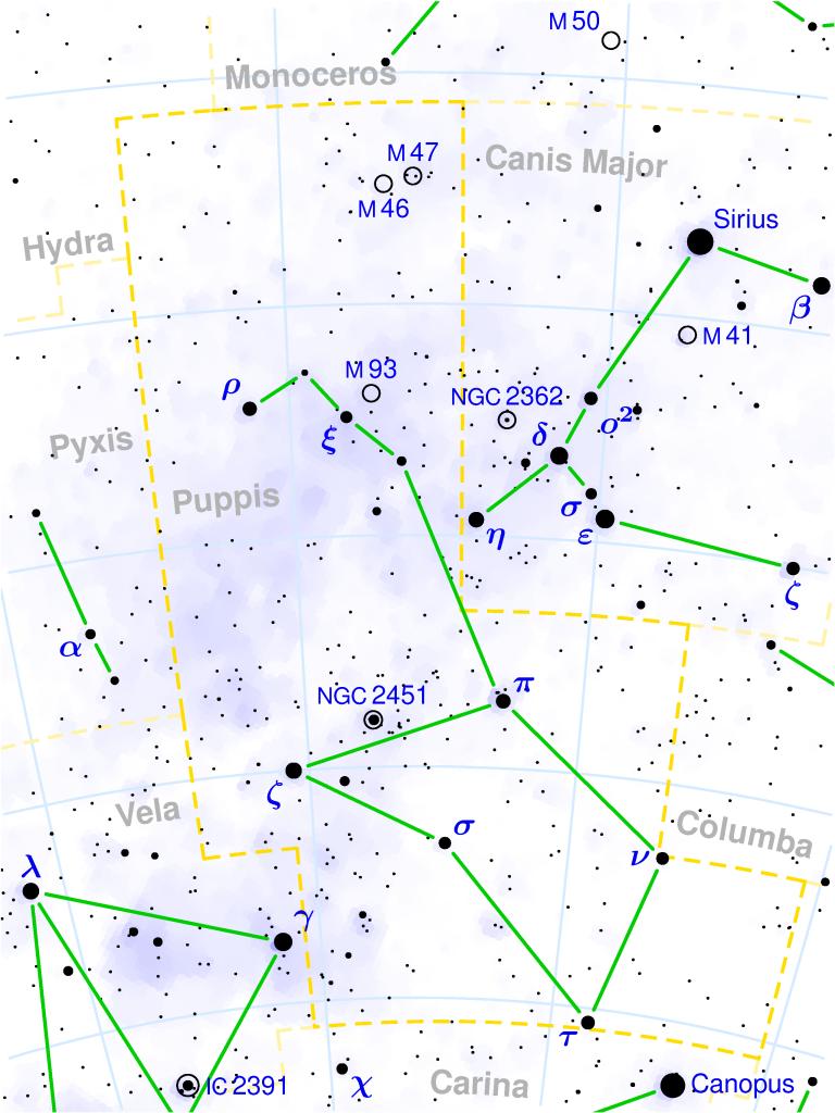 Puppis_constellation_map