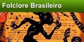 Folclores Brasileiro