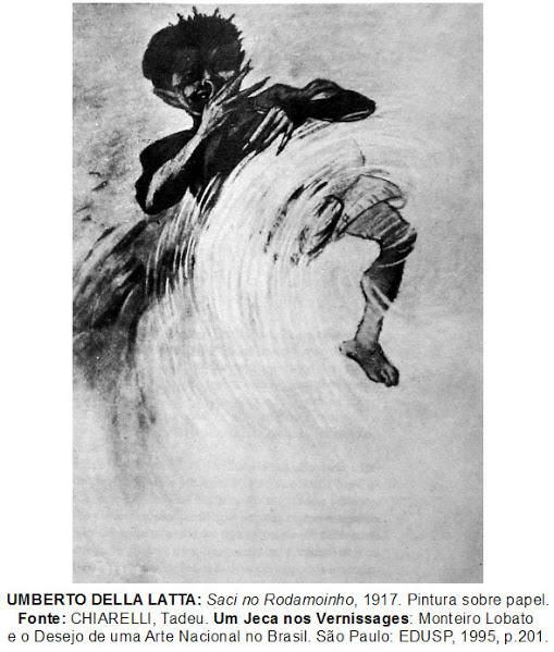 1917_saci_ no redemoinho