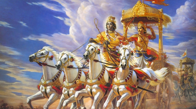 Lessons-from-Mahabharata