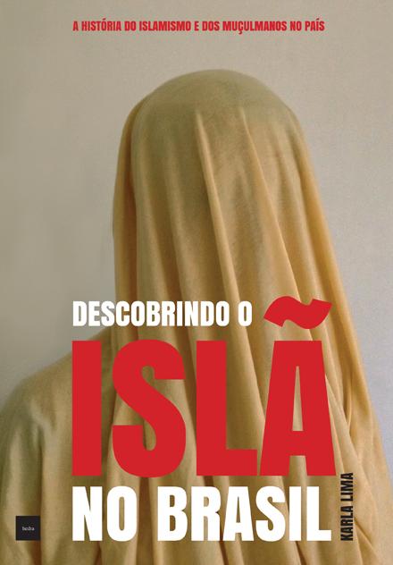 descobrindo-o-isla-no-brasil