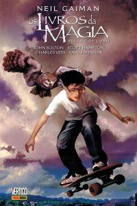 livros_da_magia1acapa