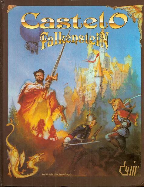 castelo-falkentein