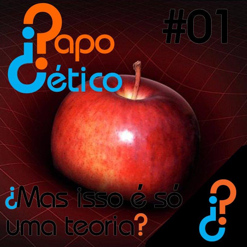 capapc01