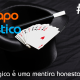 Papo Cético #05 - ¿A Mágica é uma mentira honesta?