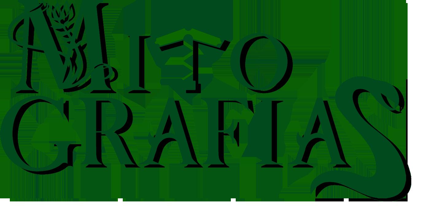 mitografias-logo