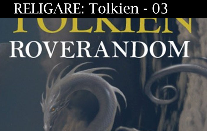 Capa Religare Tolkien 03