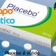 Papo Cetico #10 - ¿Placebo é Válido?