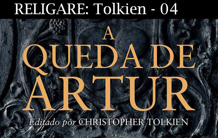 Capa Religare Tolkien 04