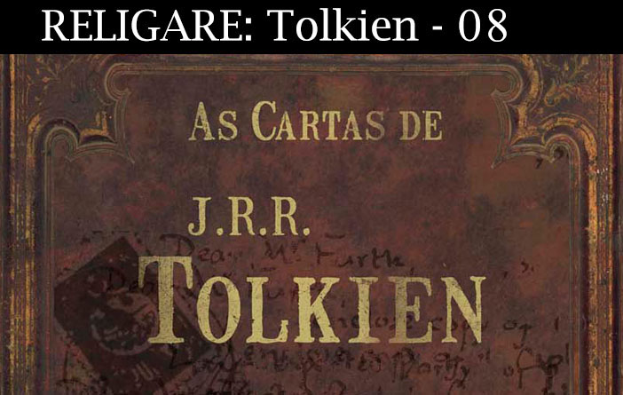 Capa Religare Tolkien 08