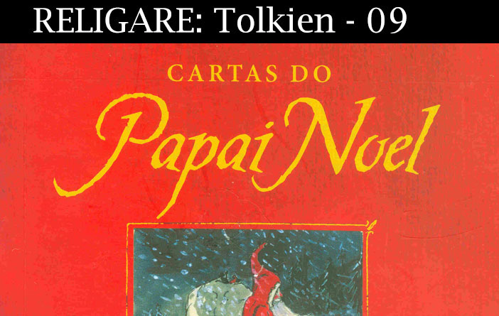 Capa Religare Tolkien 09
