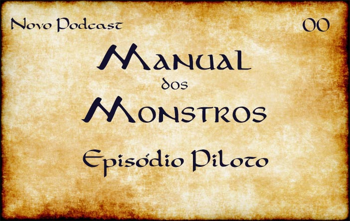 Capa do Manual dos Monstros 00