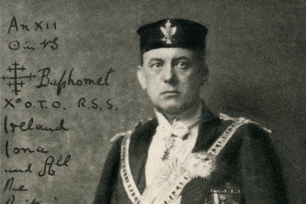 Aleister_Crowley