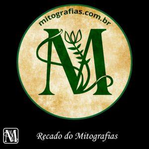 Mitografias