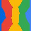 icone do Google Podcast