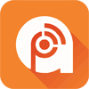icone do podcast addict